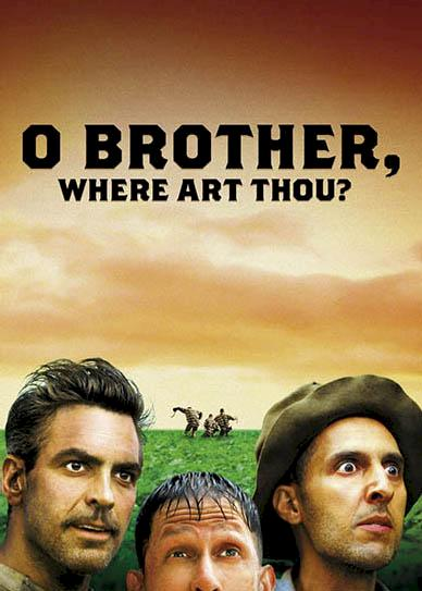 O-Brother-Where-Art-Thou-2000-poster
