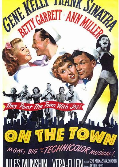 On-the-Town-1949-cover