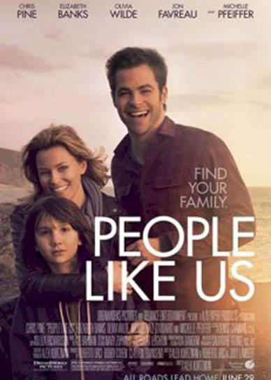 People-Like-Us-2012-poster-231x350
