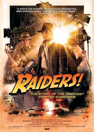 raiders-the-story-of-the-greatest-fan-film-ever-made-2015-cover