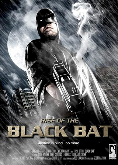 rise-of-the-black-bat-2012-cover