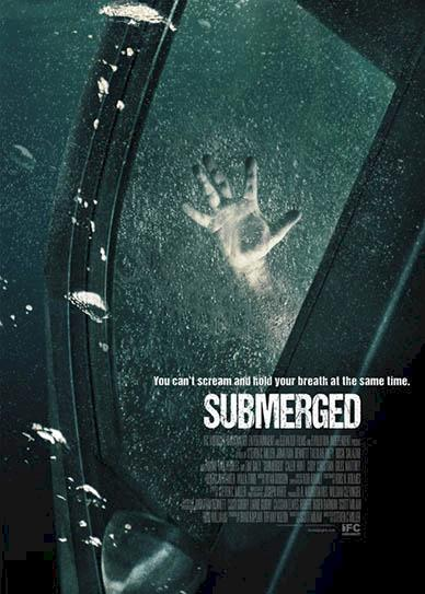 submerged-2015-cover