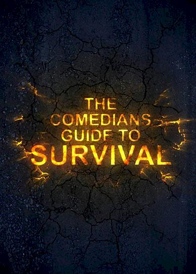 the-comedians-guide-to-survival-2016-cover