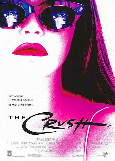 The-Crush-1993-