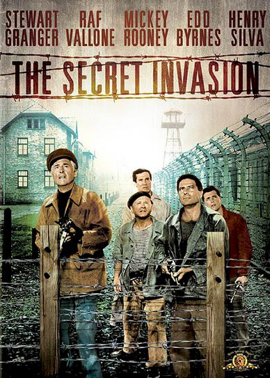 the-secret-invasion-1964-cover