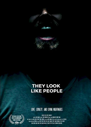 they-look-like-people-2016-cover