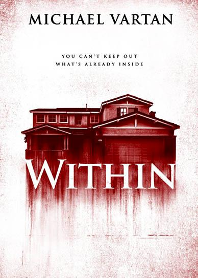 within-2016-cover