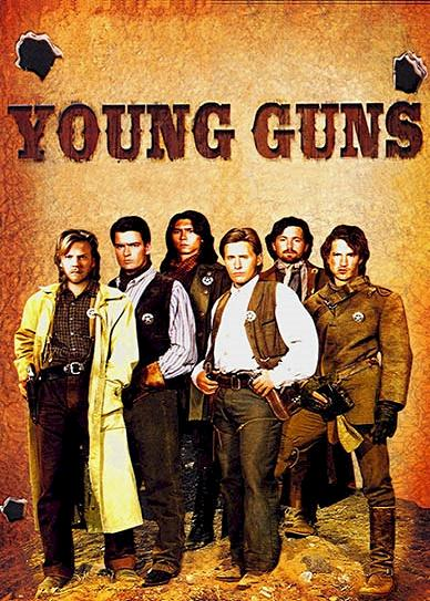 Young_Guns cover