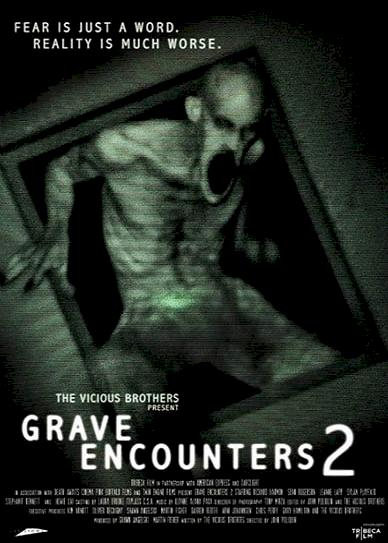 grave_encounters_two-poster-20121