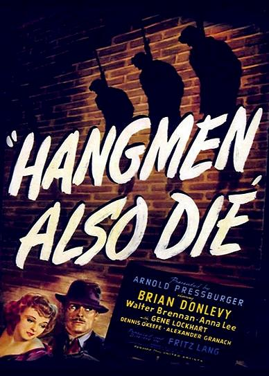 hangmen-also-die-cover