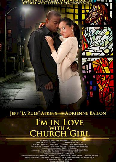 in-love-church-girl-poster01