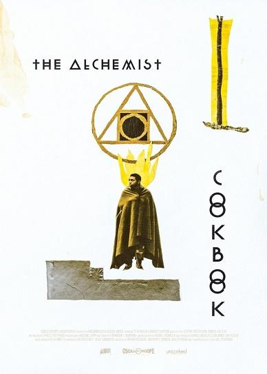 the-alchemist-cookbook-2016-cove