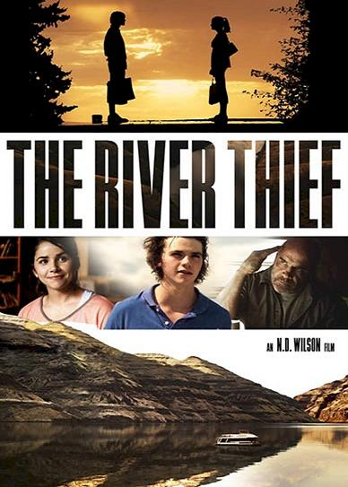 the-river-thief-cover