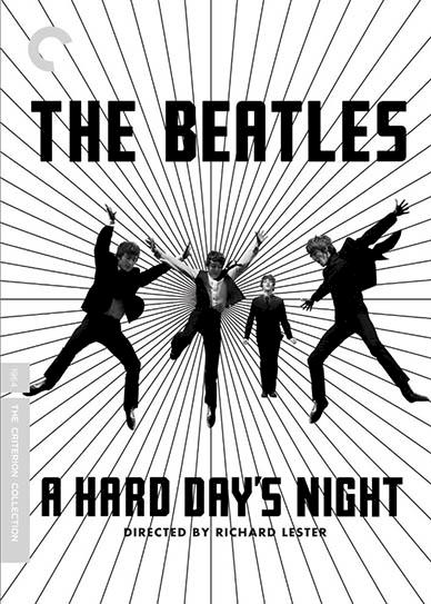 a-hard-days-night-1964-cover