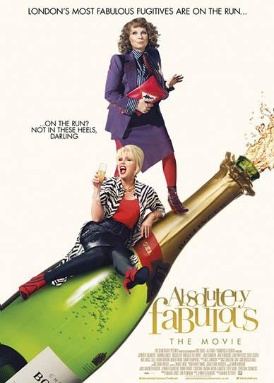 absolutely-fabulous-the-movie-2016-poster