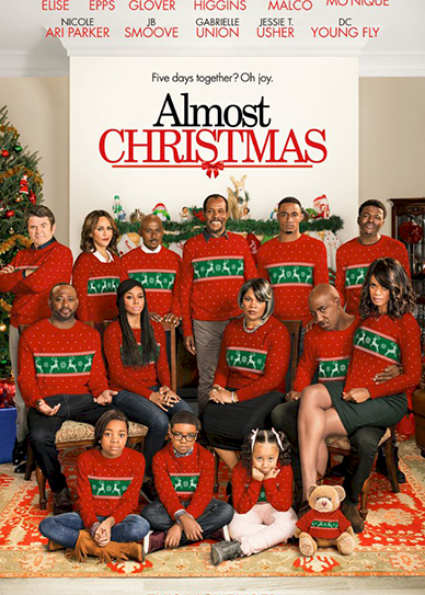 almost-christmas-2016-cover