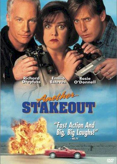 another-stakeout-1993-cover