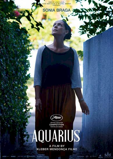 aquarius-2016-cover