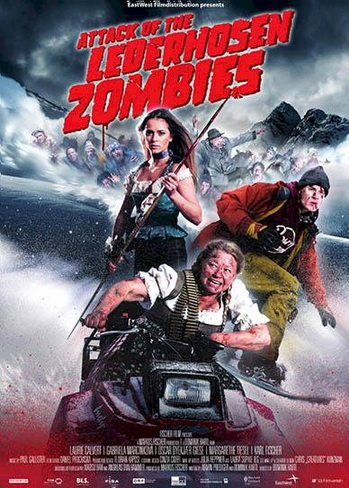 attack-of-the-lederhosen-zombies-2016-cover