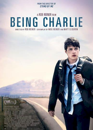 being-charlie-2015-cover