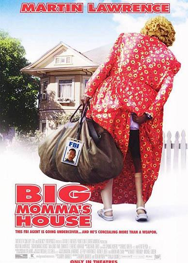 big-mommas-house-2000-cover