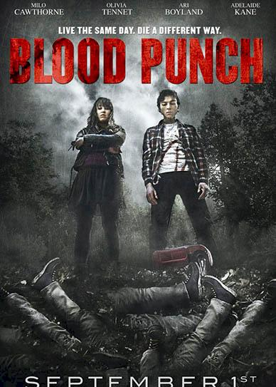 blood-punch-2014-cover