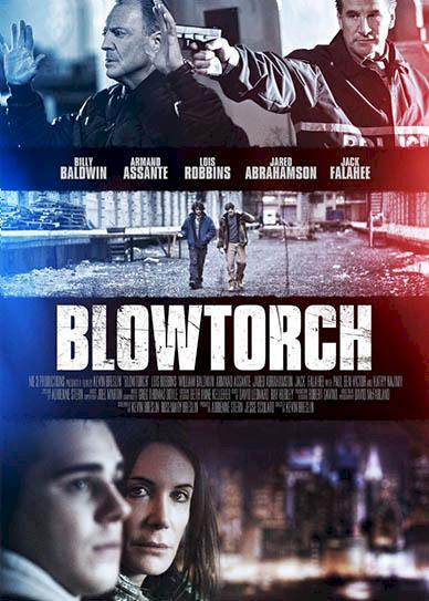 blowatorch-2016-cover