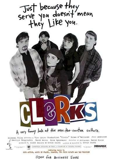 clerks-theatrical-1994-cover