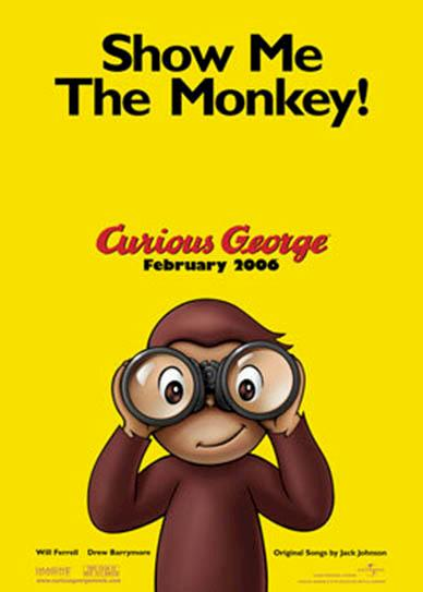 curious-george-2006-cover