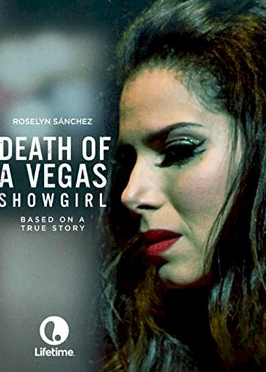 death-of-a-vegas-showgirl-2016-poster