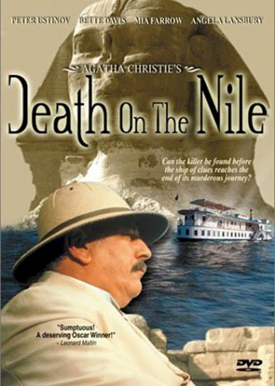 death-on-the-nile-1978-cover