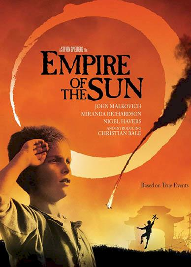 empire-of-the-sun-1987-cover