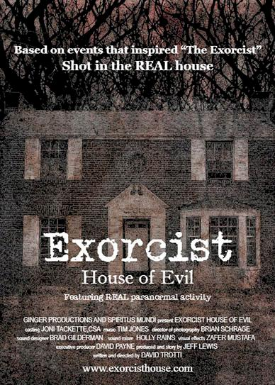 exorcist-house-of-evil-2016-cover