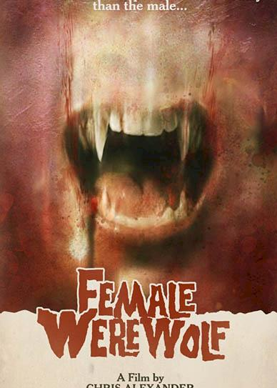 female-werewolf-2015-cover-1