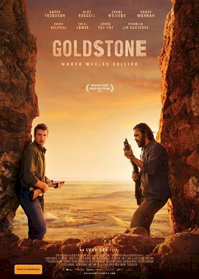 goldstone-2016-cover