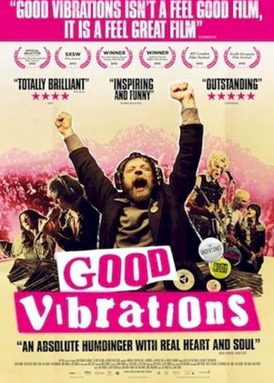 good-vibrations-2012-cover
