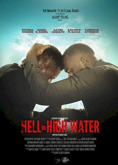 hell-or-high-water-2016-cover