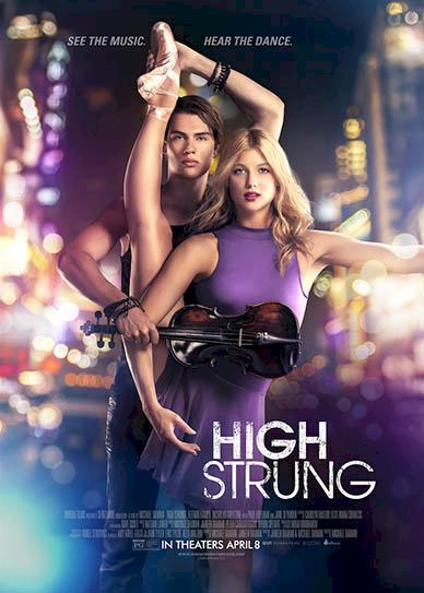 high-strung-2016-cover