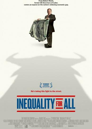 inequality-for-all-2013-cover