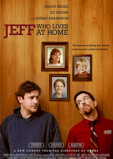jeff-who-lives-at-home-2011-cover