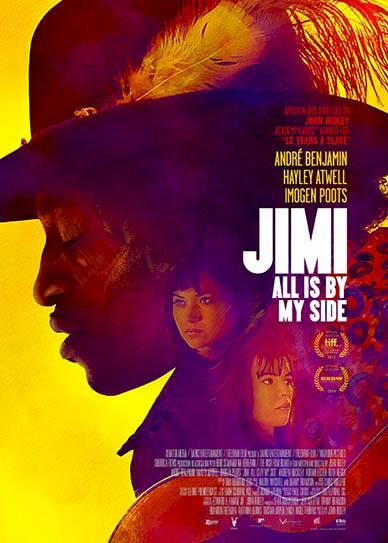 jimi-all-is-by-my-side-2013-cover
