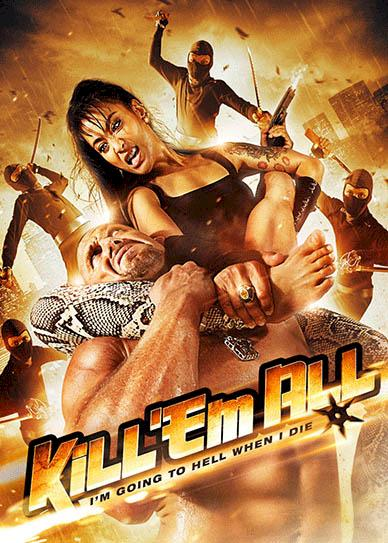 kill-em-all-2013-movie-poster