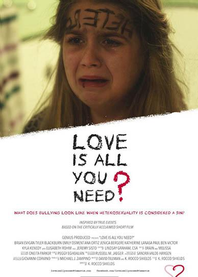 love-is-all-you-need-2016-poster