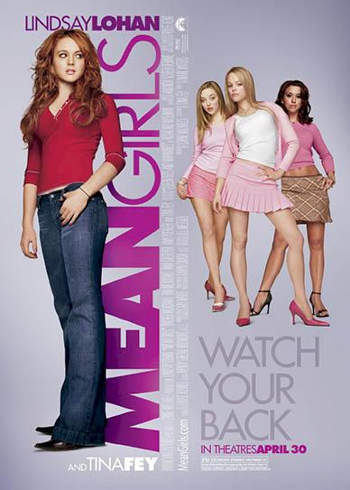 mean-girls-2004-cover
