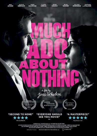 much-ado-about-nothing-2012-cover