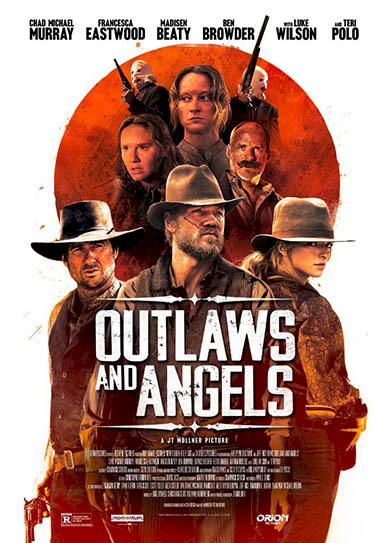 outlaws-and-angels-2016-cover
