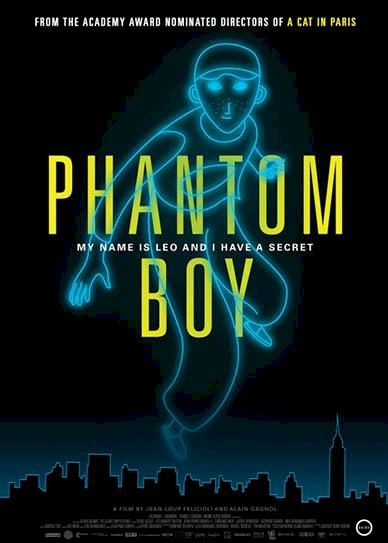 phantom-boy-2015-cover