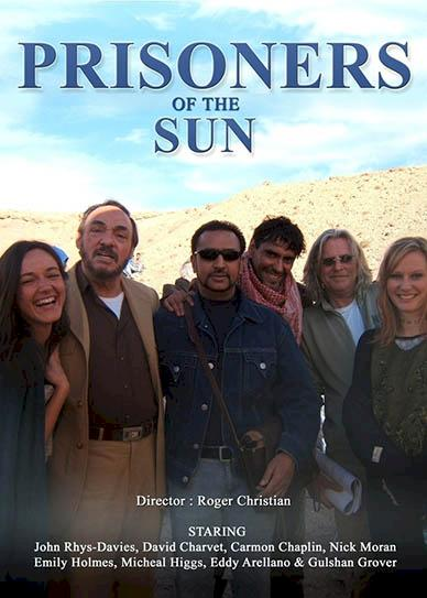 prisoners-of-the-sun-2013-cover