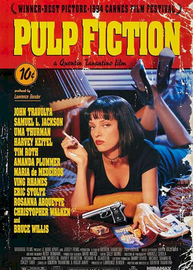 pulp-fiction-1994-cover