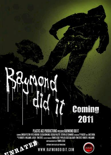 raymond-poster-unrated-web